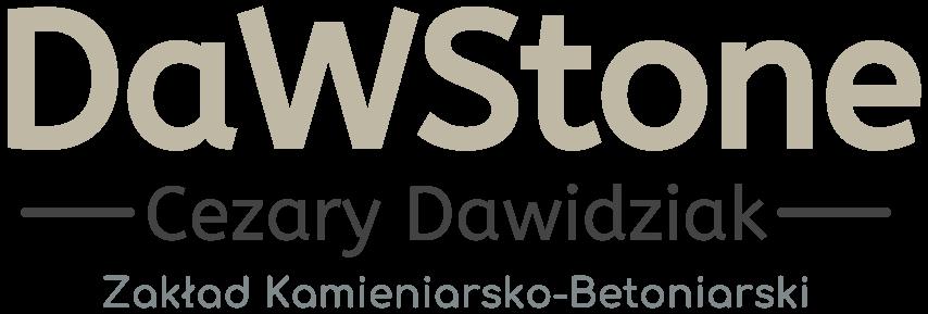 DaWStone